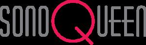 sonoq logo
